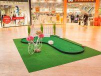 Galerija_Mobilni_Mini_Golf_1.jpg