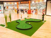 Galerija_Mobilni_Mini_Golf_3.jpg