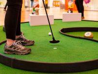 Galerija_Mobilni_Mini_Golf_4.jpg