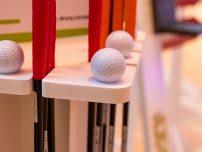 Galerija_Mobilni_Mini_Golf_5.jpg