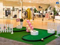 Galerija_Mobilni_Mini_Golf_6.jpg