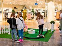 Galerija_Mobilni_Mini_Golf_7.jpg