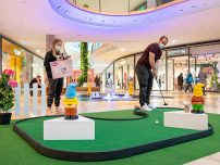 Galerija_Mobilni_Mini_Golf_8.jpg
